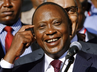 039834-kenya-leader-vows-to-work-with-rivals