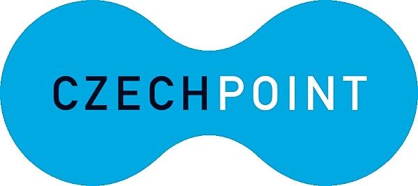 http://www.praha.eu/public/bd/f3/e3/554220_1953_cp_logo1.jpg