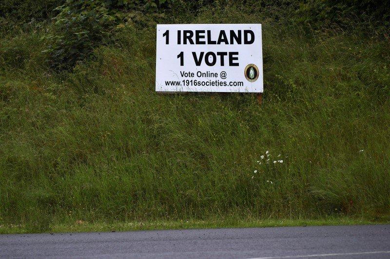 brexit-vote-makes-united-ireland-suddenly-thinkable