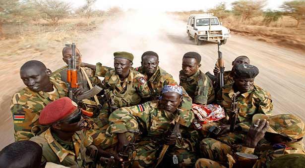 httpswww.standardmedia.co.keureportarticle2000208333world-should-act-to-stop-south-sudan-war